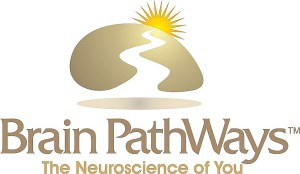 Pathways_logo_white